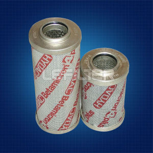 2600r005econ2 Hydac Hydraulic Oil Filter pictures & photos