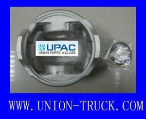11Z 13Z Piston, 11Z 13Z Piston Ring for Toyota Forklift Diesel Engine