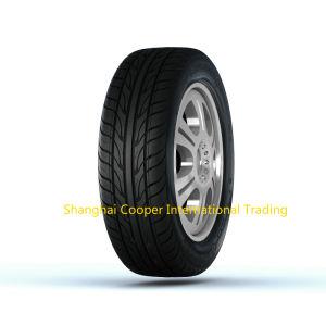 Haida PCR TBR OTR Radial Passenger Tyre (MK921) pictures & photos