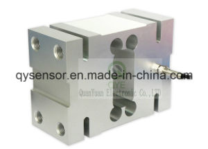 Load Weight Sensor for Electronic Scale and Digital Scale pictures & photos