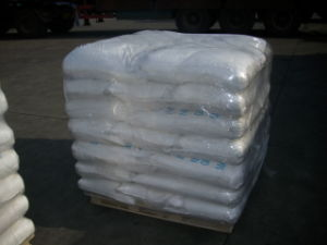 Magnesium Sulphate (Monohydrate 98%) pictures & photos