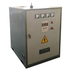 Electric Steam Boiler (LDR0.1) pictures & photos