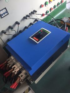160kw-300A AC Motor Soft Starter with CCC Certificate Factory Price pictures & photos