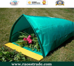 Pop up Heavy Duty Folding Spiral Garden Bag (RSS-GB Series) pictures & photos