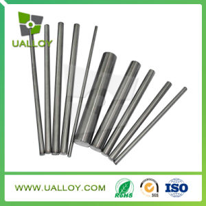 Dia 25mm CuNi Alloy Rod W. Nr 2.4375 Bar for Nuclear Industry Monel pictures & photos