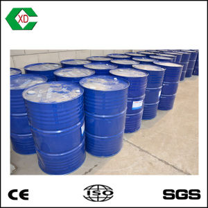Xinda Glue for Mixing Making Rubber Tiles pictures & photos