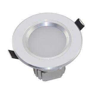 LED Down Light with 3W/5W/7W/9W/12W/15W pictures & photos