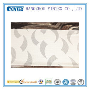 200-500GSM Classical Polyester Fabric for Home Textile pictures & photos