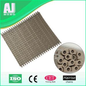 High Quality Modular Belt (Har7120 flush grid) pictures & photos