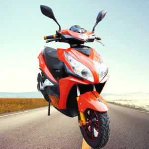 China Light Cheap Road Adult Motorbike (SYEV-4) pictures & photos