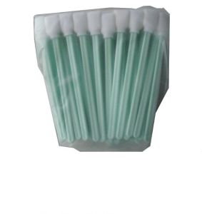 13cm Cleaning Swabs Printer Parts pictures & photos