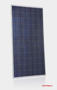 Your Best Choice! ! 290W 36V Poly Solar Panel PV Module with High Performance pictures & photos