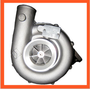 S300 Turbo 13809880002 316639 319359 316638 Turbocharger for Renault Truck pictures & photos
