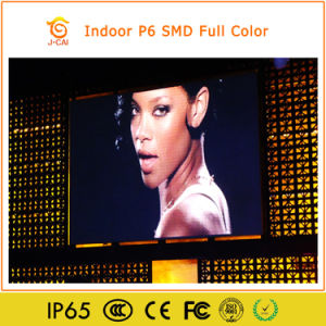 Outdoor LED Display Screen for Events (P13.33mm) pictures & photos