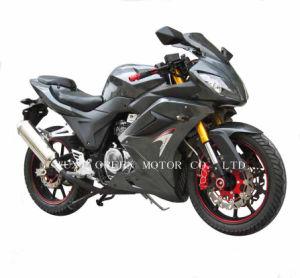 250CC/200CC/150CC Racing Motorcycle, Sport Motorcycle, Racing Bike (TECEL) , Motocicleta pictures & photos