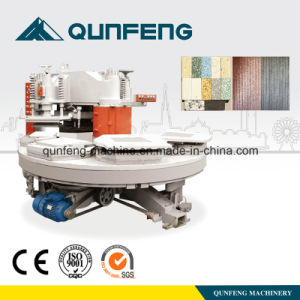 Qfy7-50 Terrazzo Tile Machine/Block Making Machine/Good Quality Brick Machine pictures & photos