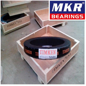 Rodamientos/Conjinetes /Mkr Bearings/China/Low Price High Quality