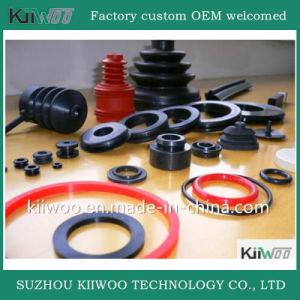 Car Parts Import Auto Body Parts for Auto Parts pictures & photos