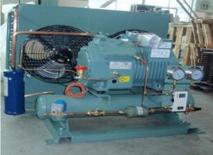 Bitzer Compressor with CE Certificate pictures & photos
