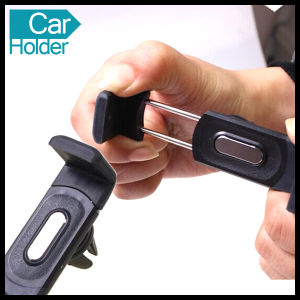 Car Air Vent Mount Holder for Mobile Phone Cellphone GPS pictures & photos