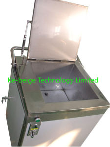 600W Golf Club Ultrasonic Cleaner with Token Operated Self Serviced pictures & photos