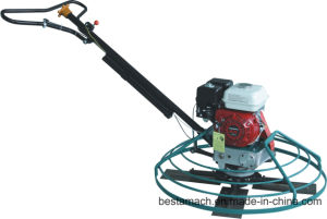 Gasoline Power Trowel (HGM80) pictures & photos