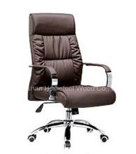 Modern Premium Leather Office Executive and Conference Chair (HF-A1541) pictures & photos
