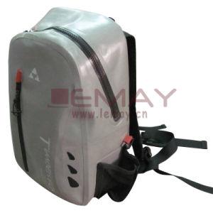 Durable TPU Tarpauline waterproof Backpack pictures & photos