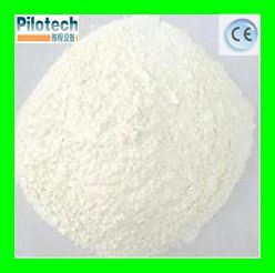 High Quality Competitive Atomizing Spray Drying Equipment pictures & photos