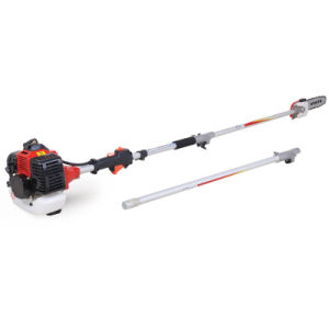 43cc Professional Pruner Saw China pictures & photos