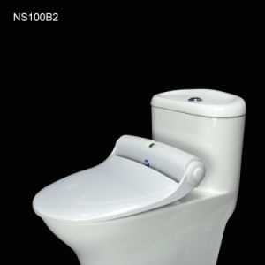 Sanitary Film Changing Toilet Seat Cover