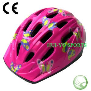 Kid Helmet, Child Helmet, Children Helmet, Kid Bicycle Helmet, Kid Bike Helmet