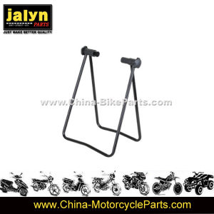 Bicycle Spare Parts Bicycle Stand / Display Rack Fit for Universal pictures & photos