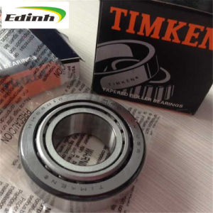 Koyo Timken Bearing World Famous Brand Conical Roller Bearing pictures & photos