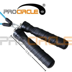New Style Crossfit Professional Skipping Ropes (PC-JR1097) pictures & photos