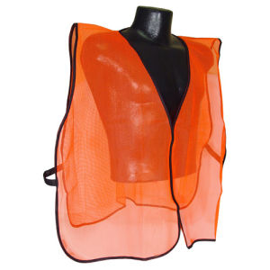 Reflective Safety Vest with ANSI07 (C1003) pictures & photos