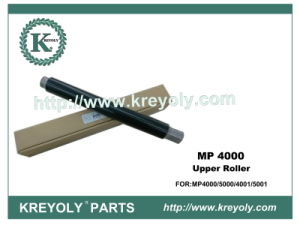Long Life Upper Fuser Roller For MP4000 pictures & photos