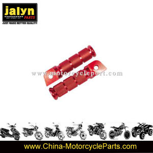 Motorcycle Spare Parts Motorcycle Footrest (Item: 3600023) pictures & photos