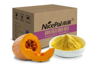 Pumpkin Instant Fruit Powder pictures & photos