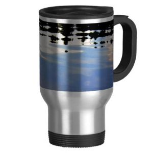 Customized Stainless Steel Travel Mug pictures & photos