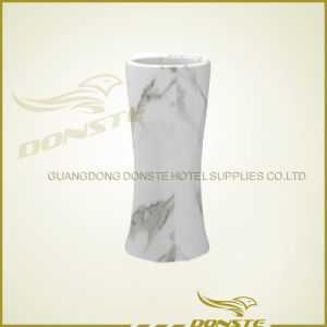 Acrylic Suit Marble Pattern Polished Series Craft pictures & photos
