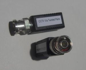 CCTV HD Connector (TV-190) pictures & photos