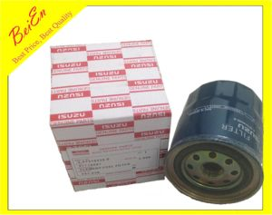 Fuel Filter for Isuzu Engine (Part Number: 5873103351) pictures & photos