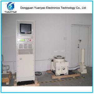 4000Hz Electromagnetic Vibration Tester pictures & photos