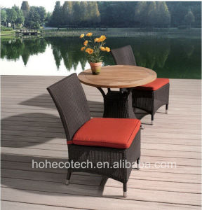 WPC Decking Prices, Wooden Floor WPC Tiles, Modern House Design Decking WPC pictures & photos
