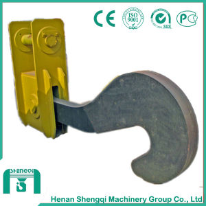 Hook Applied in Overhead Crane, Gantry Crane, Electric Hoist pictures & photos