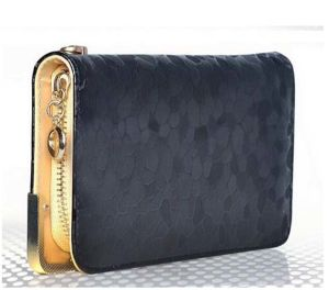 Wholesale New Wallet and Purse (XQ0519) pictures & photos