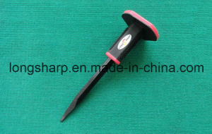 High Quality Stone Chisel Ls 2506 pictures & photos