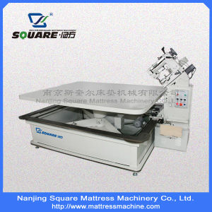 Mattress Tape Edge Machine (FB4A) pictures & photos
