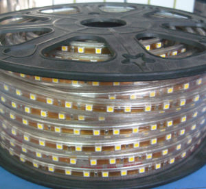 China LED Strip Supplier LED Strip Factory Manufacturer Cheap Price pictures & photos